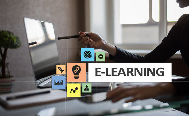 Calendrier formations e-learning RETIS 2020 : inscriptions ouvertes !