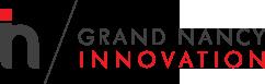 Grand Nancy Innovation