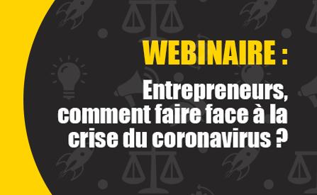 Mesures de l'Etat en faveur des entreprises – Crise COVID 19