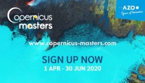 Concours copernicus