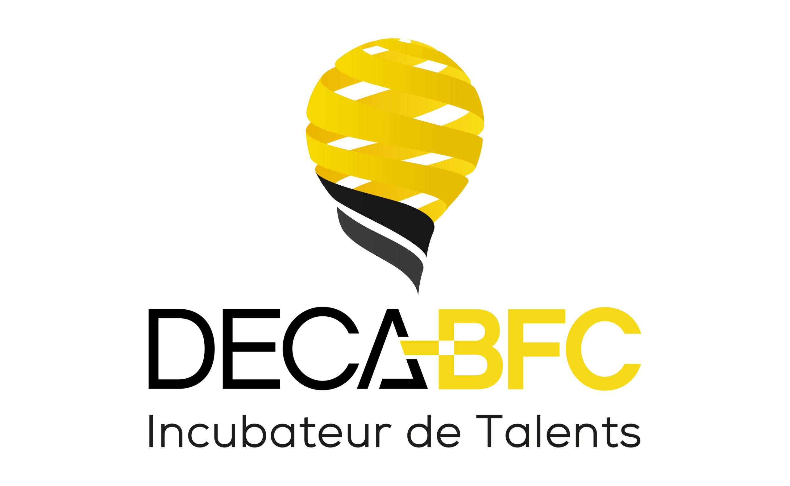 DECA BFC