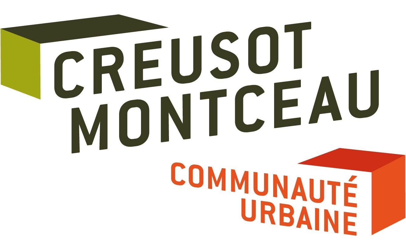 Communauté Urbaine Creusot Montceau