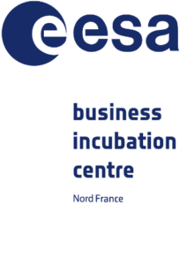 Logo ESA BIC Nord