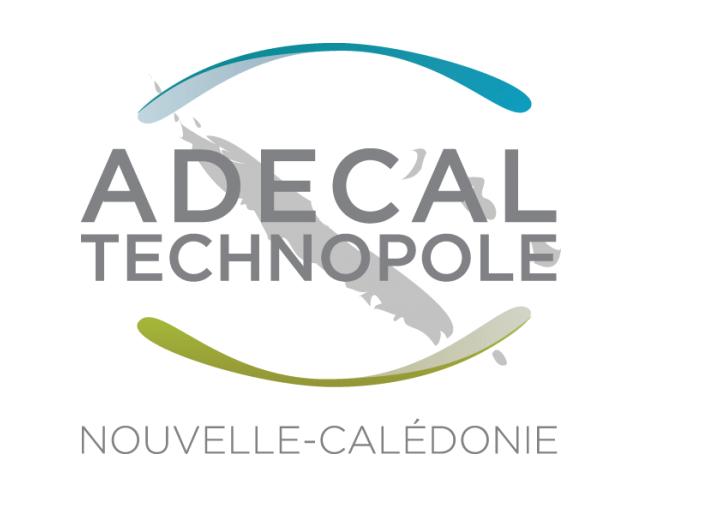 ADECAL Technopole