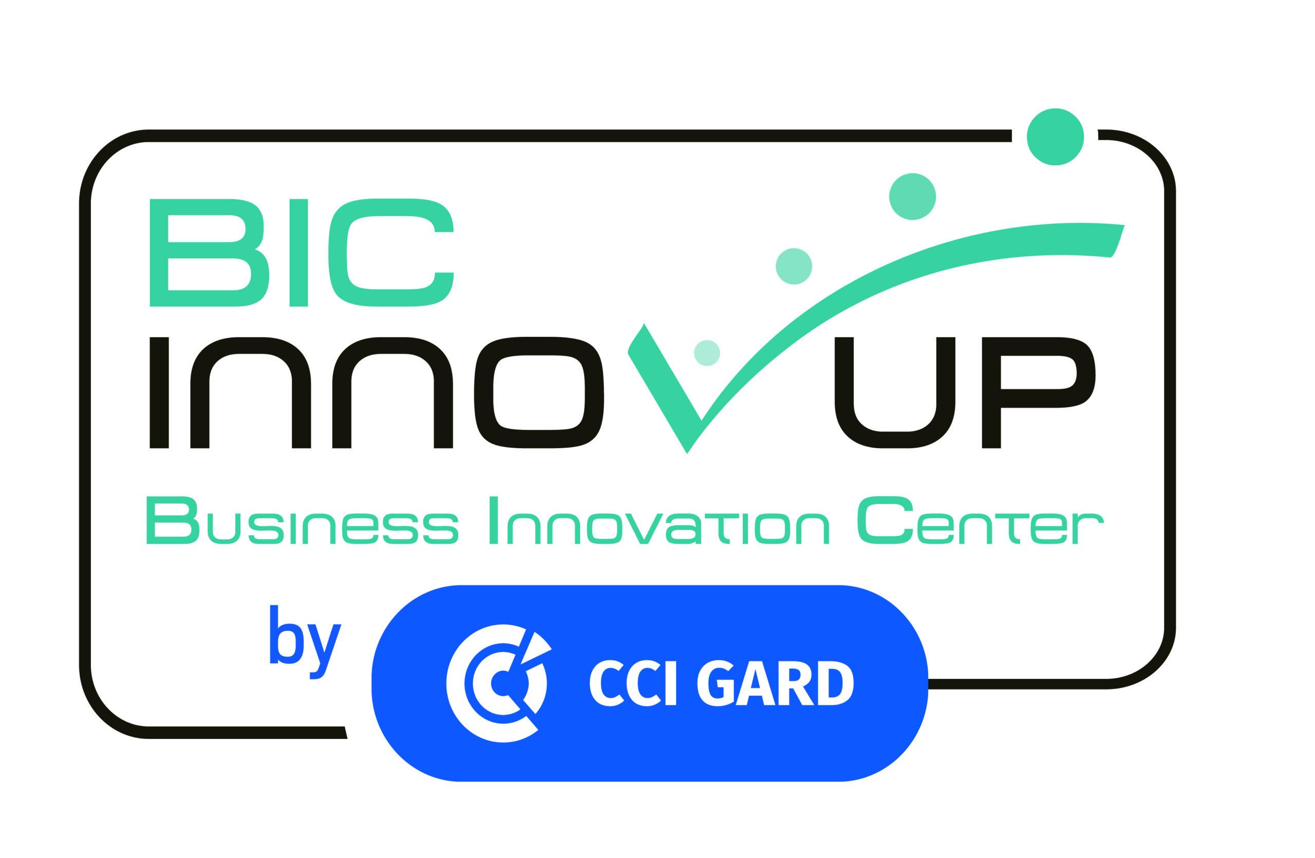 BIC Innov'Up