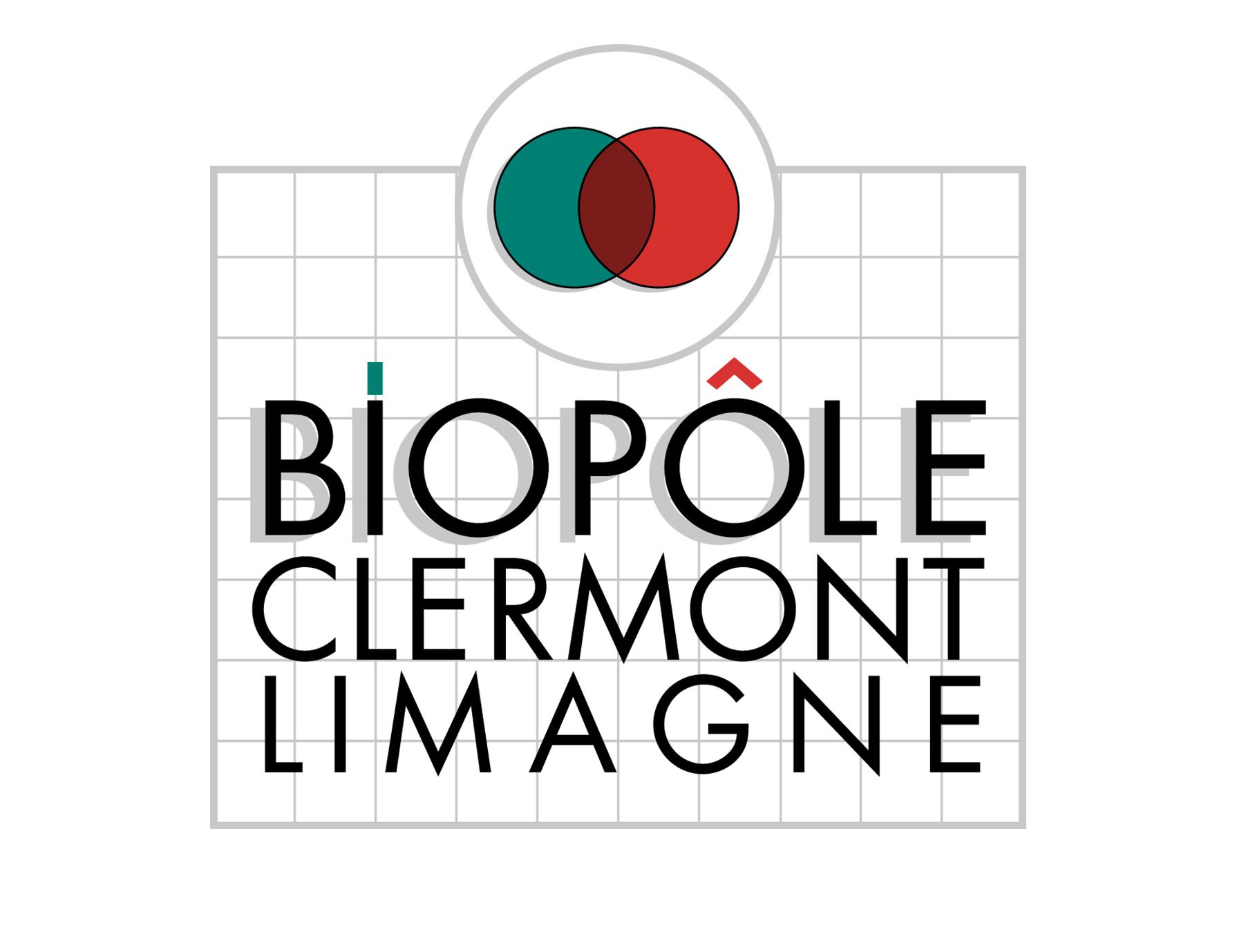 Biopôle Clermont-Limagne