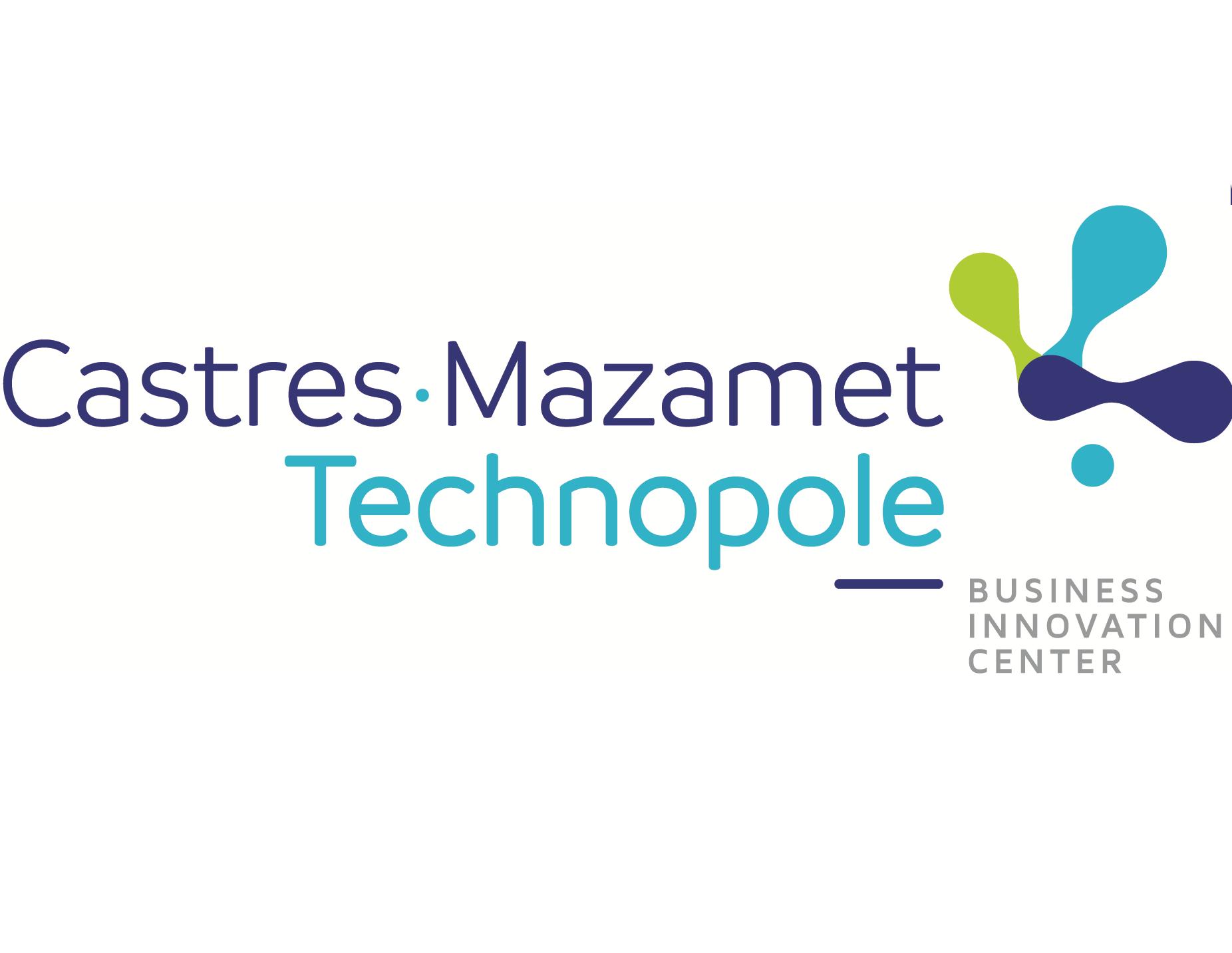 Castres Mazamet Technopole