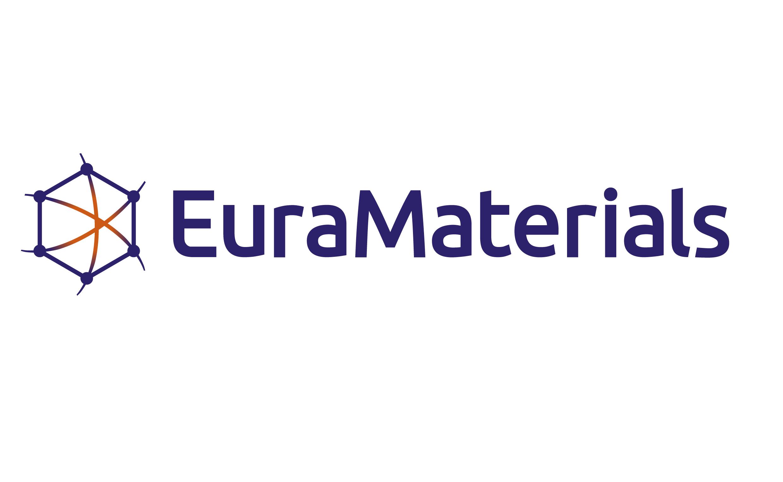 EuraMaterials