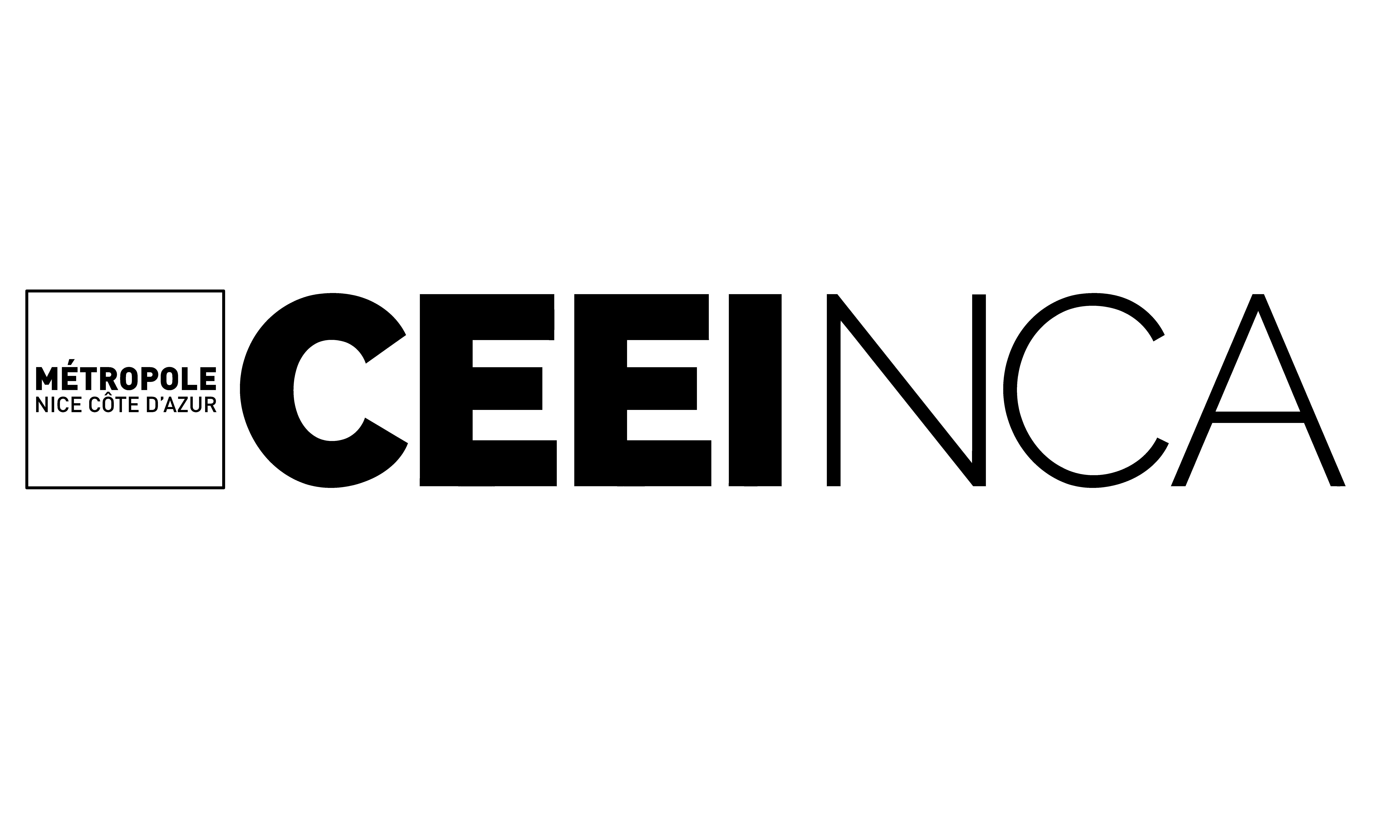 CEEI Nice-Côte d'Azur