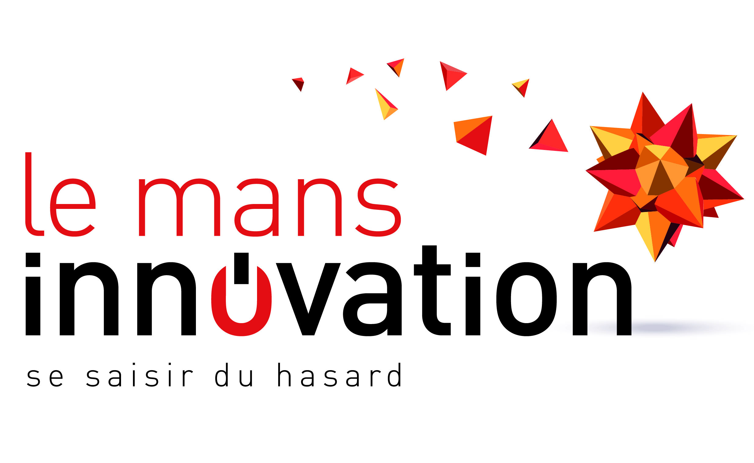 Le Mans Innovation recrute