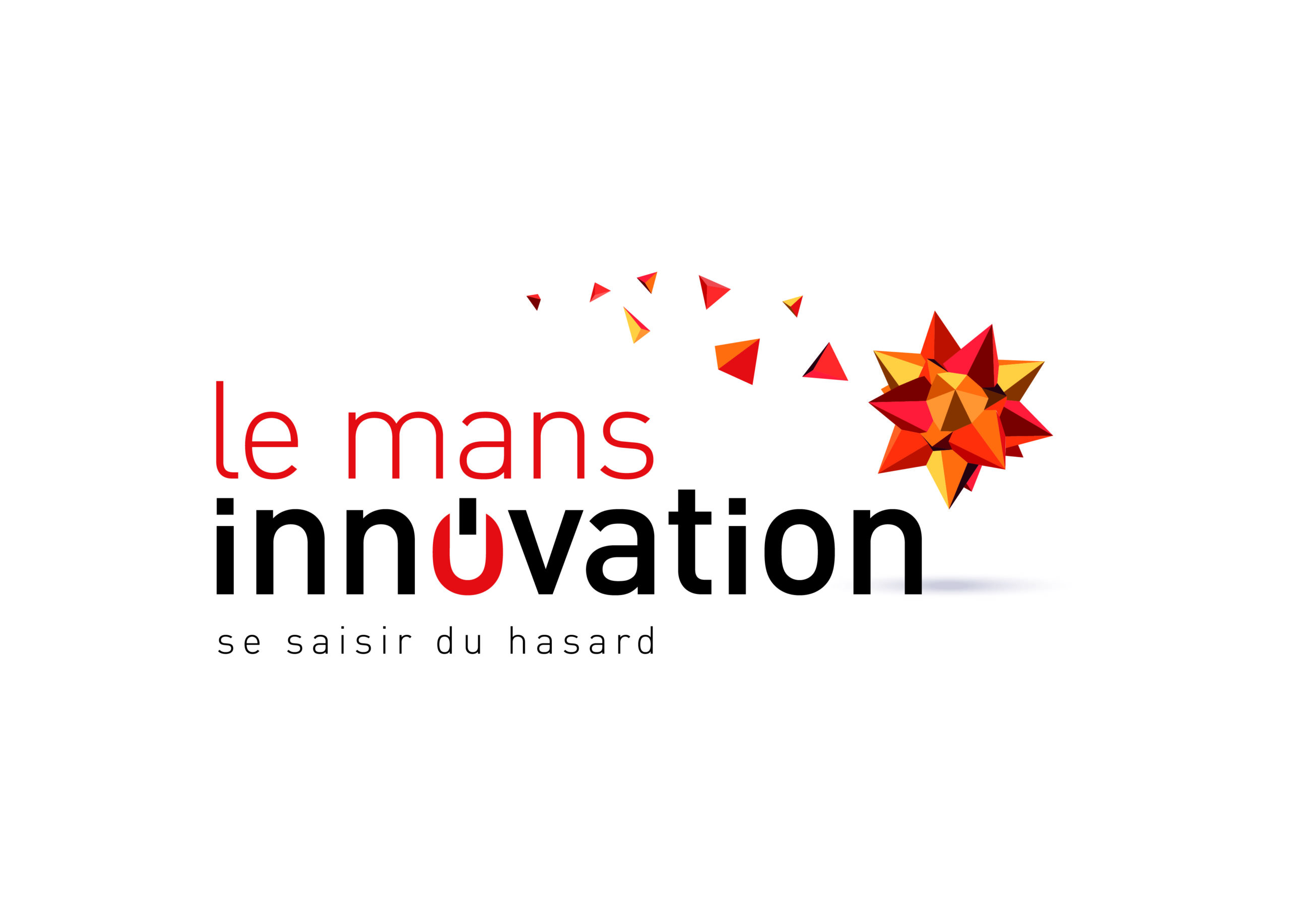 Le mans Innovation
