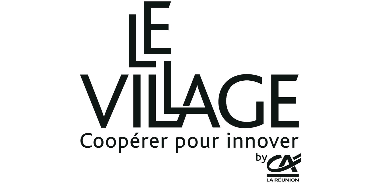 Le Village by CA La Réunion