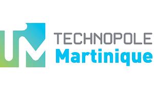 Technopole Martinique