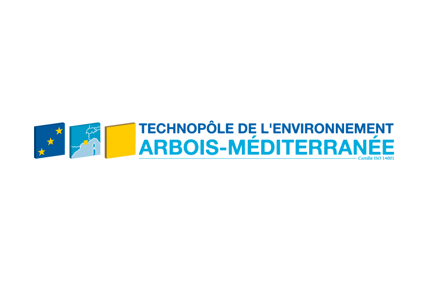Technopole de l'Environnement Arbois