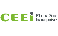 CEEI Plein Sud Entreprises