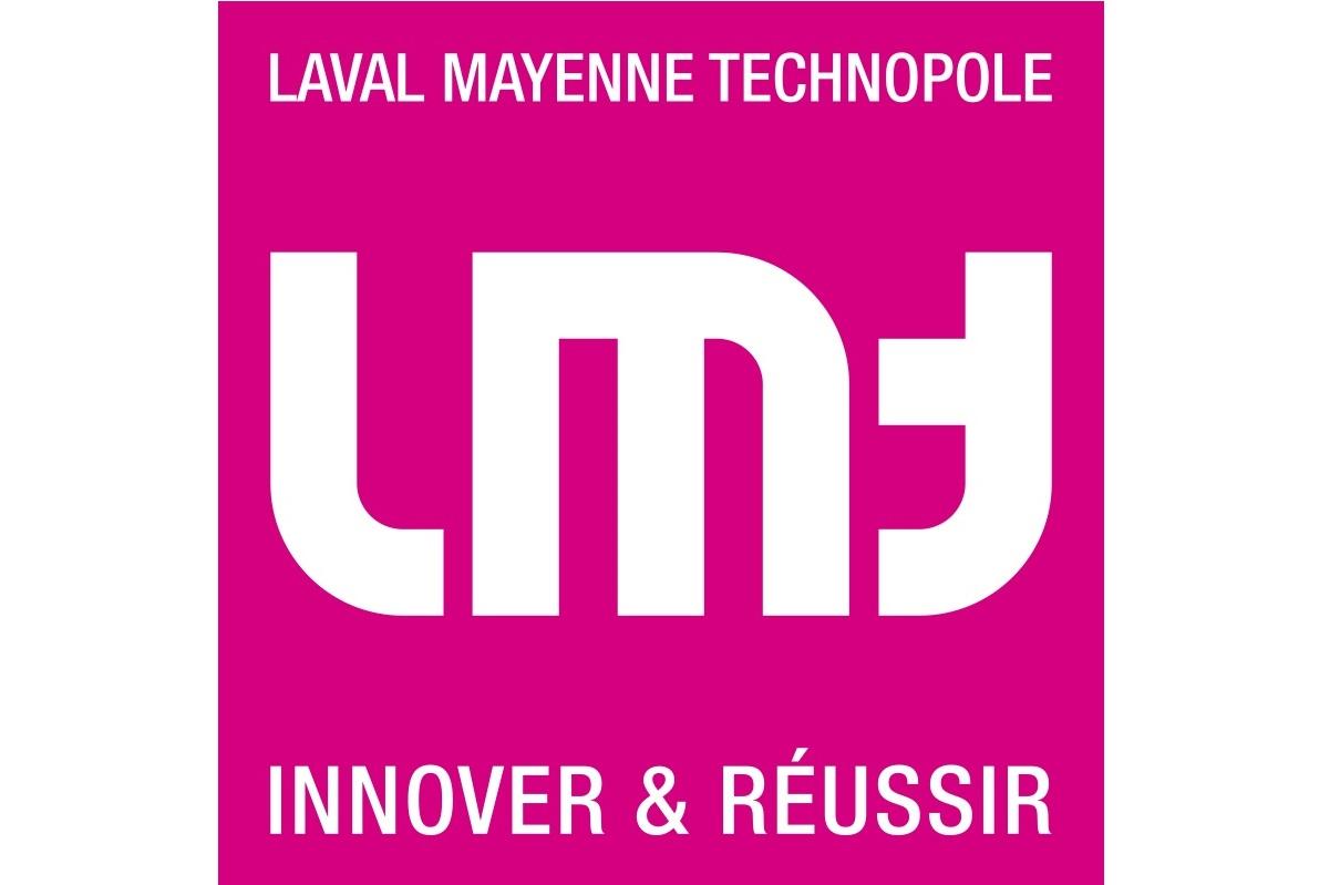 Laval Mayenne Technopole