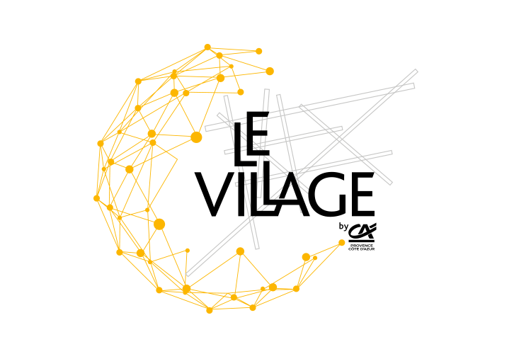 Le Village by CA PCA