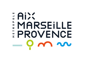 Aix-Marseille Provence