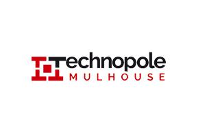 Technopole Mulhouse