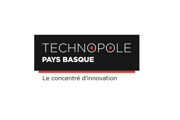 Technopole Pays Basque