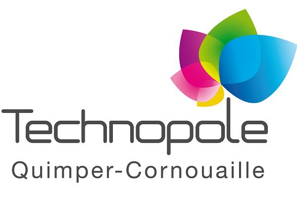 Technopole Quimper Cornouailles