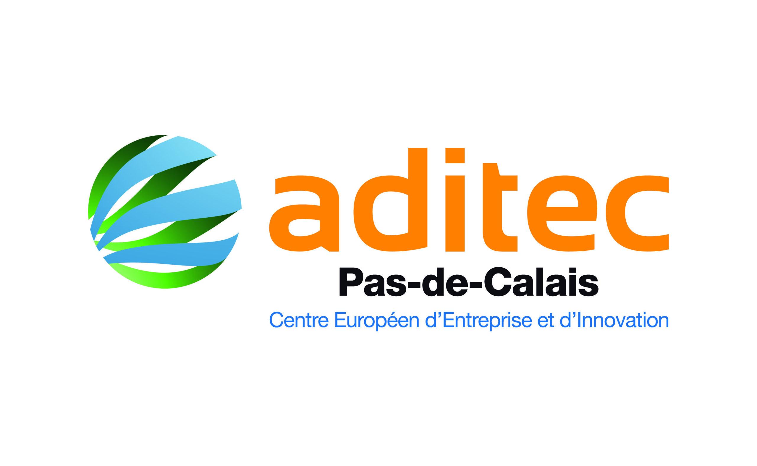 ADITEC Pas-de-Calais