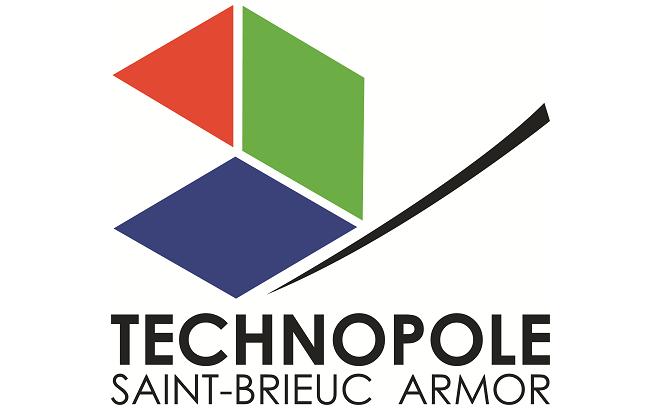 Technopole St Brieuc Armor ZOOPOLE Développement