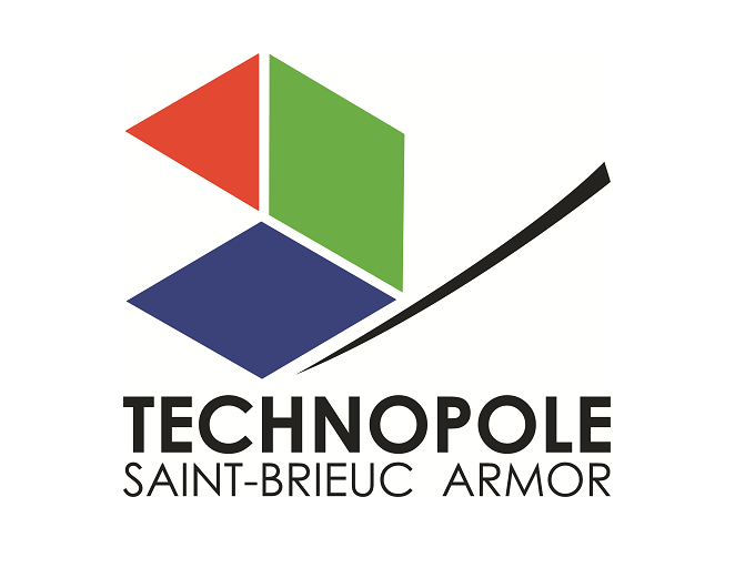 Technopole Saint-Brieuc