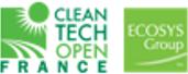 CleantechOpen France