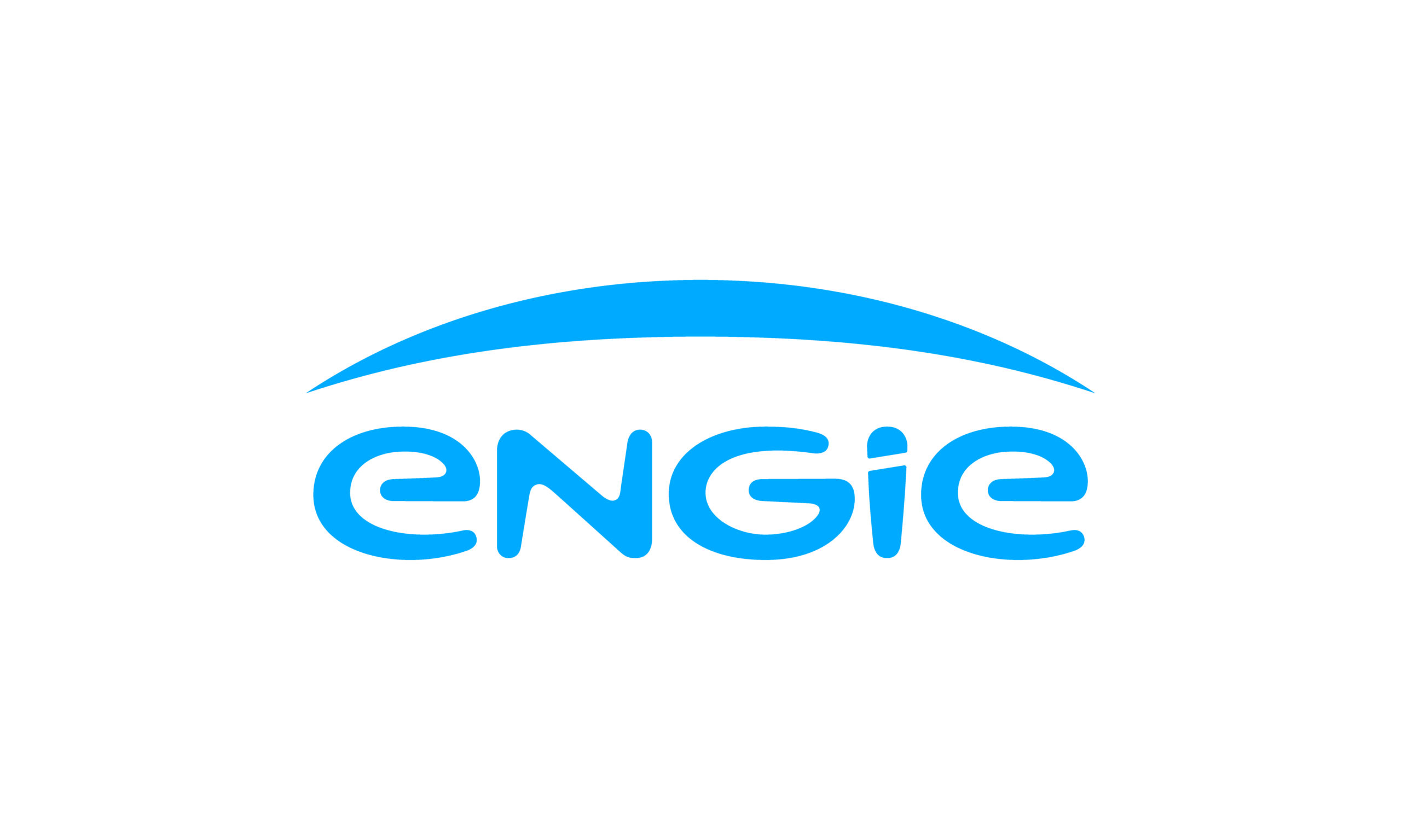 ENGIE Innovation