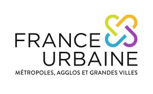 Etude France Urbaine – Retis