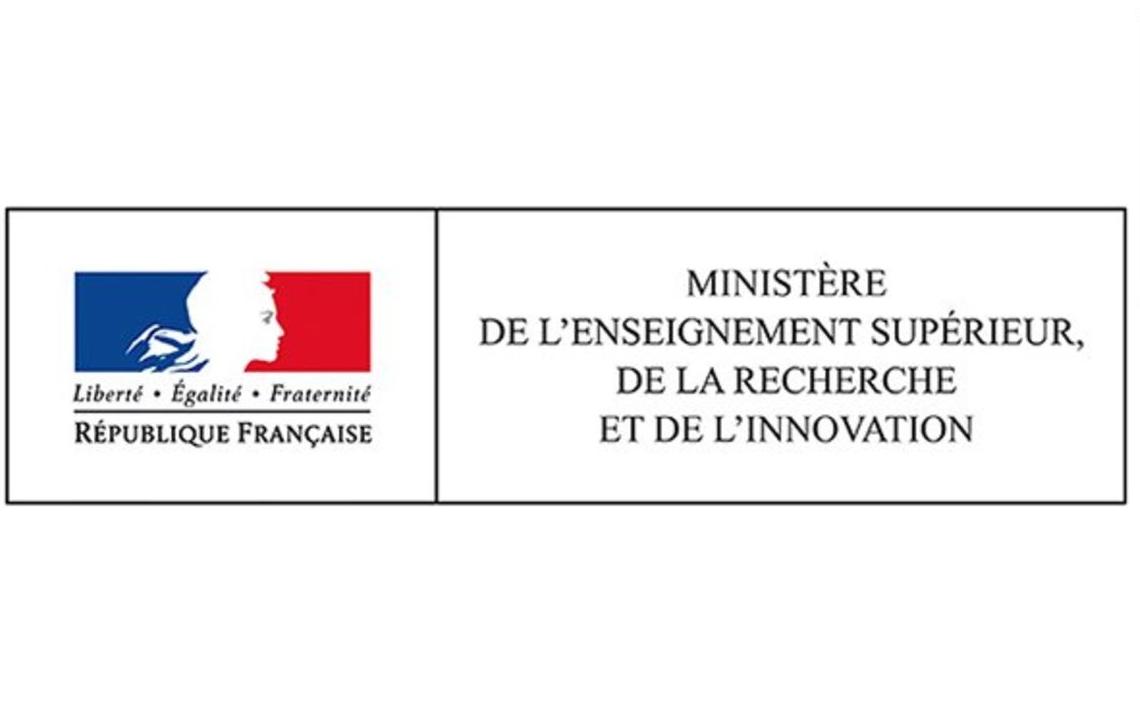 Convention de partenariat MESRI/Retis 2020