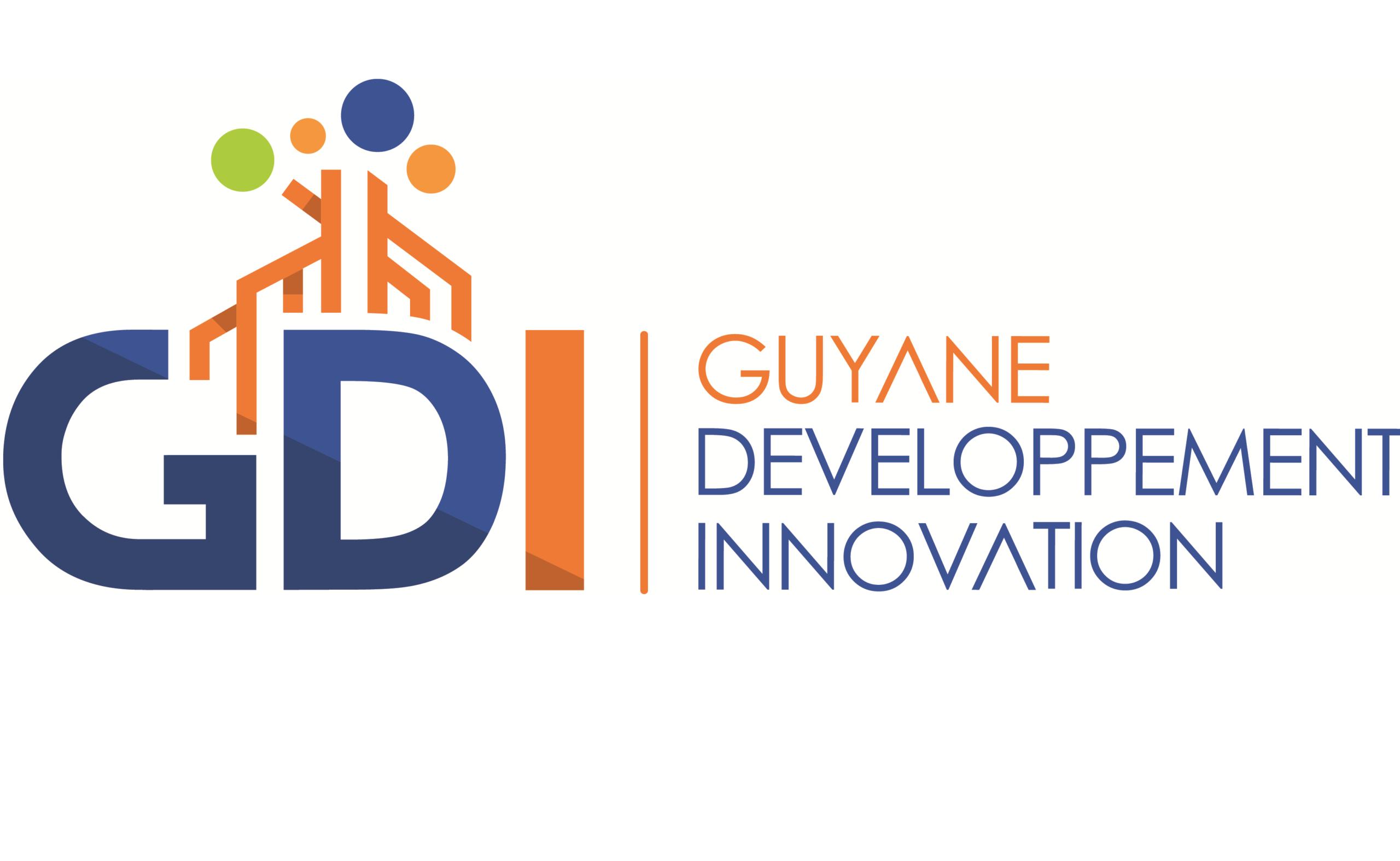 Guyane Développement Innovation recrute un Responsable de la Pépinière d'Entreprises Innovantes !