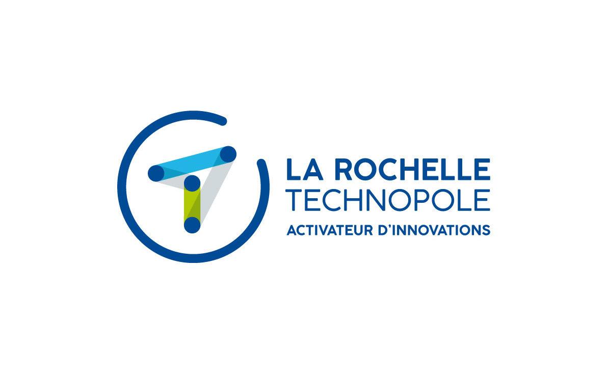 La Rochelle Technopole recrute !