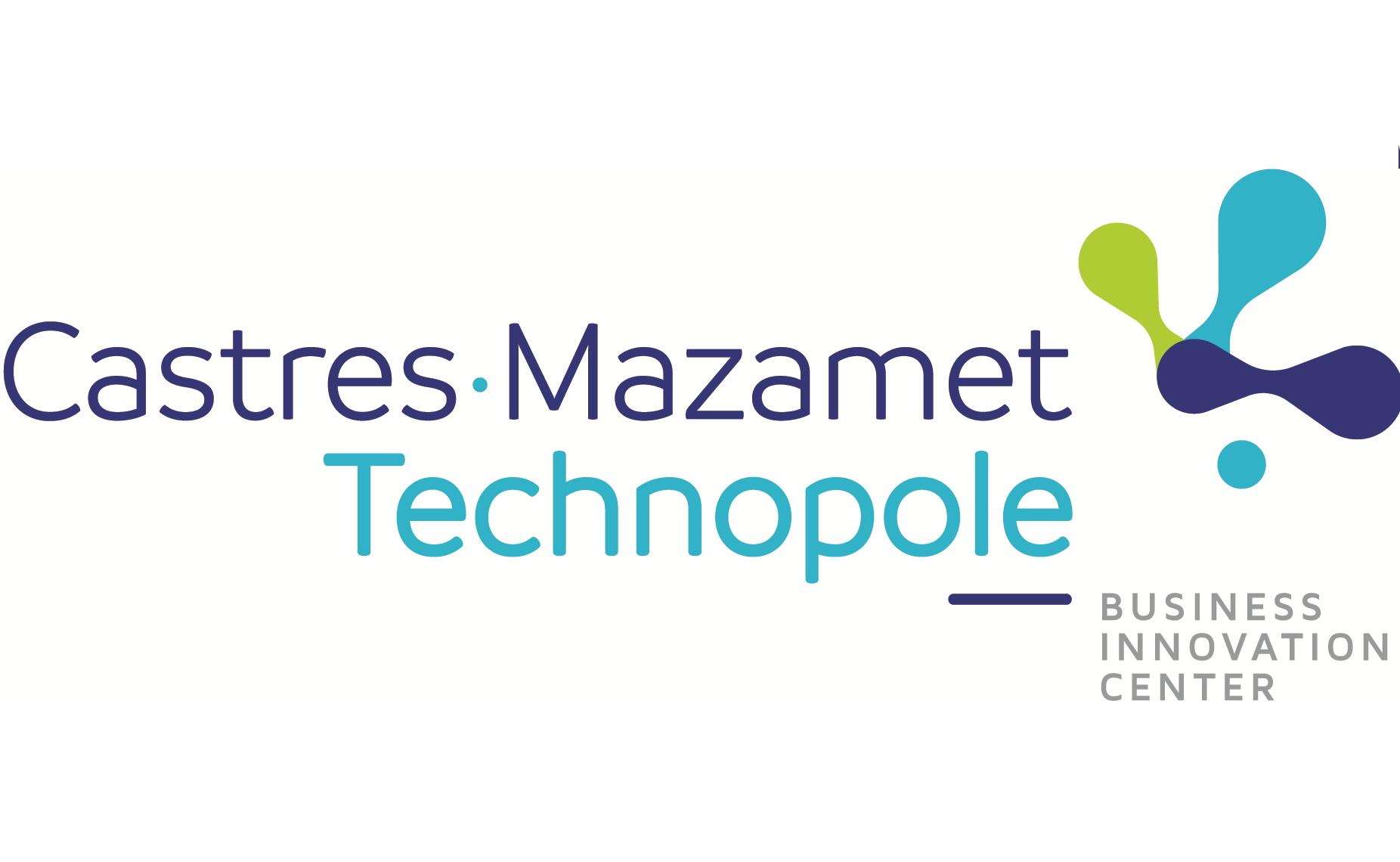 Opportunité business et open innovation pour les entreprises issues du réseau avec Castres-Mazamet Technopole