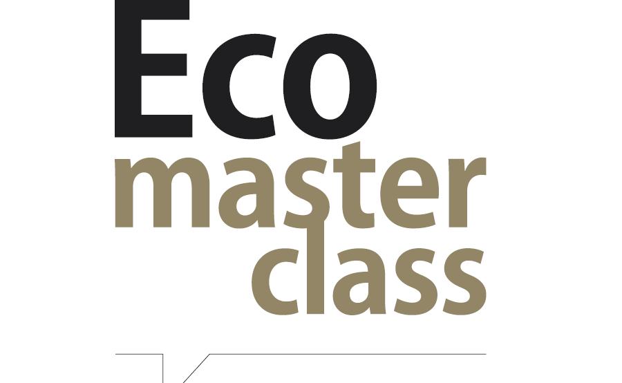 Ecomasterclass Saison 6, c'est parti ! Visio-conférence « Kick off » le 4 décembre » !