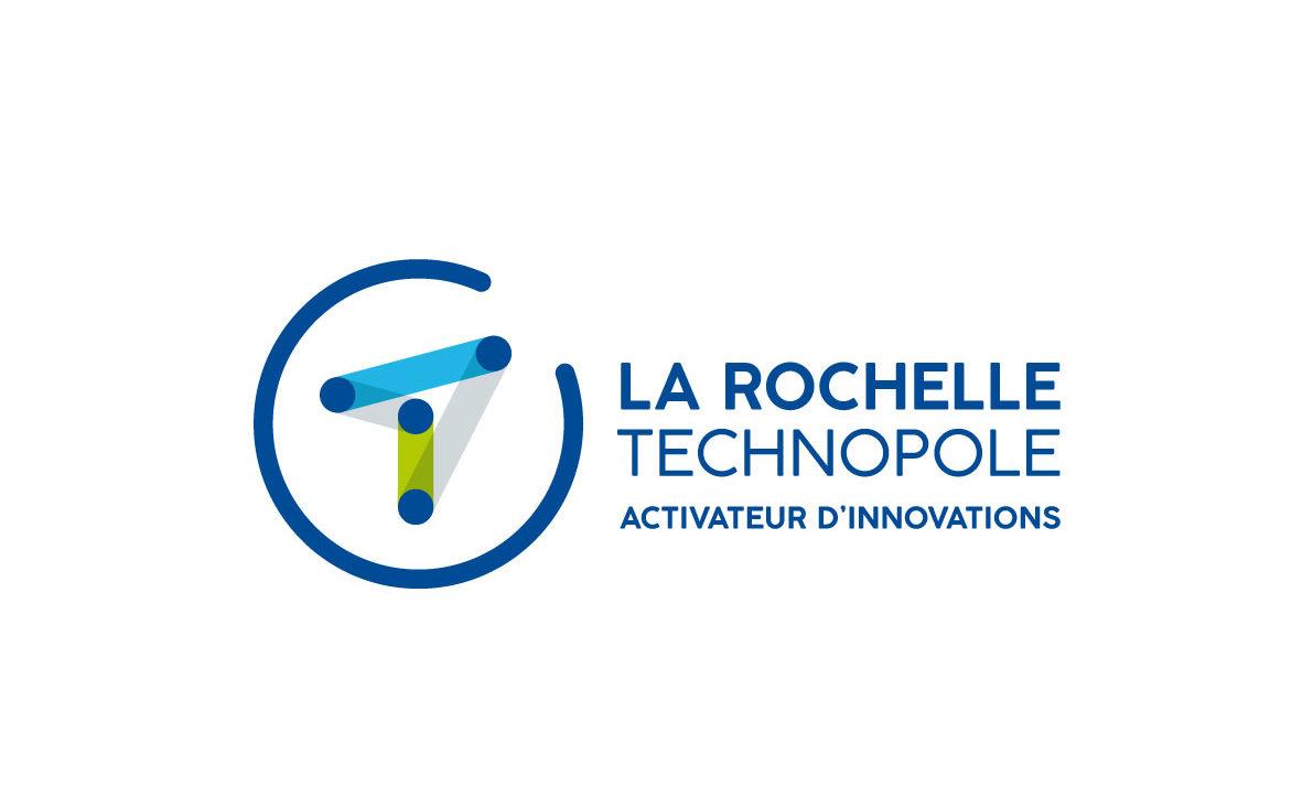 Opportunité business pour les entreprises issues du réseau avec La Rochelle Technopole