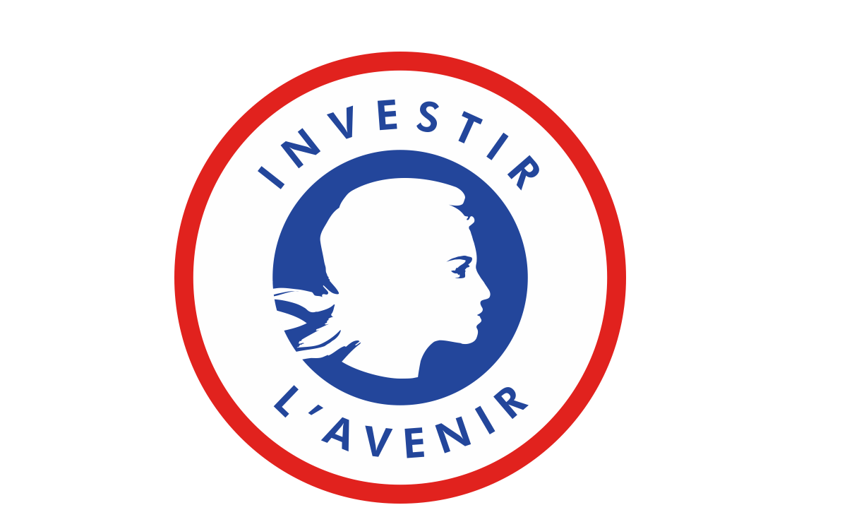Palmarès Retis Appel à Projet SIA du Programme d'Investissements d'Avenir (PIA)