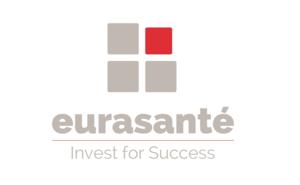 Conventions d'affaire Eurasanté 2020-2021