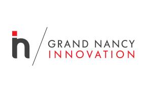 Grand Nancy Innovation devient incubateur d'excellence Grand Est