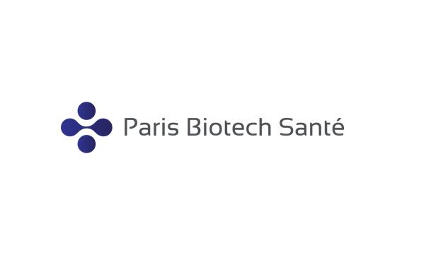 Appel à Projet Pépinière Paris Santé Cochin