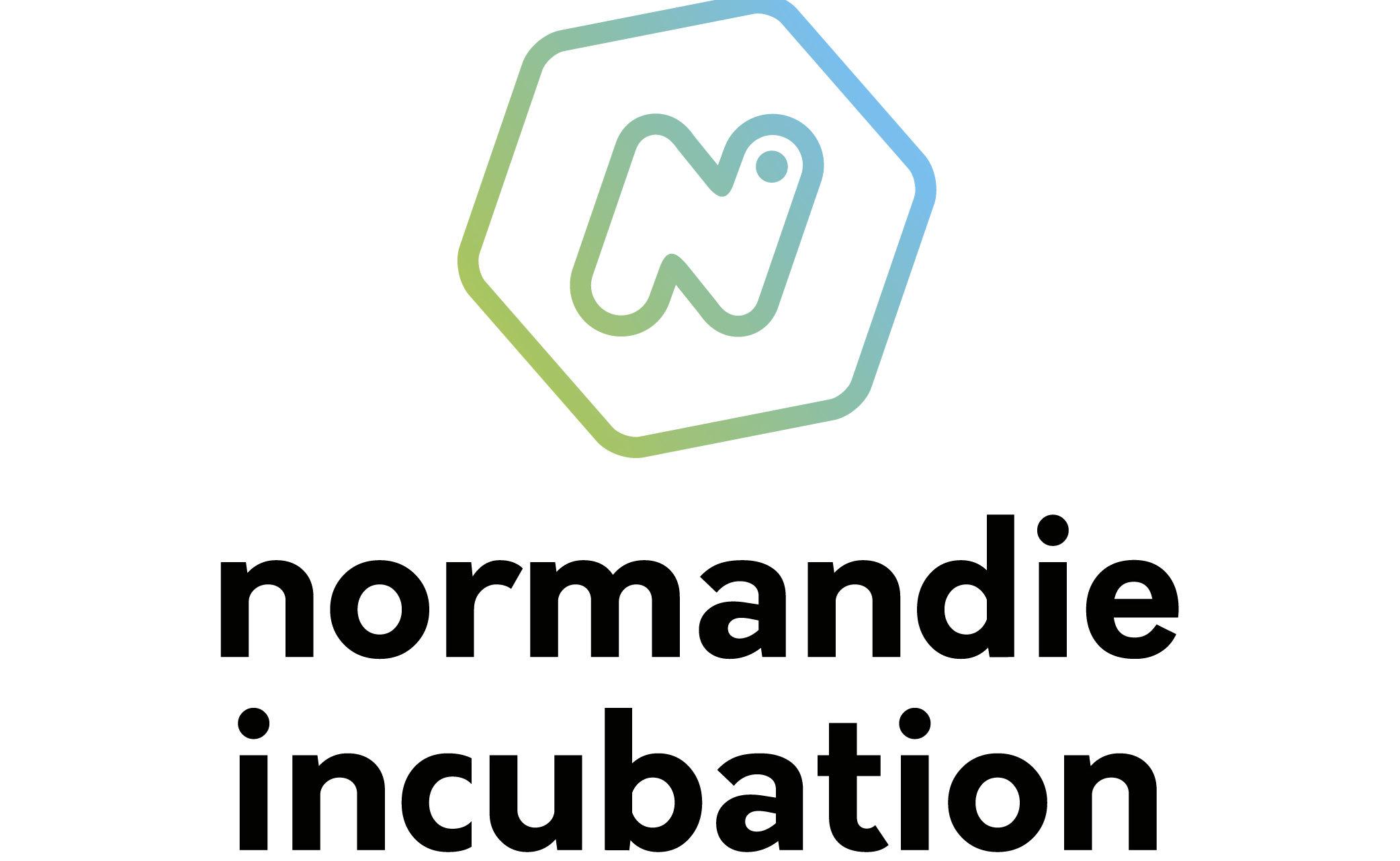 Changement d'identité pour Normandie Incubation