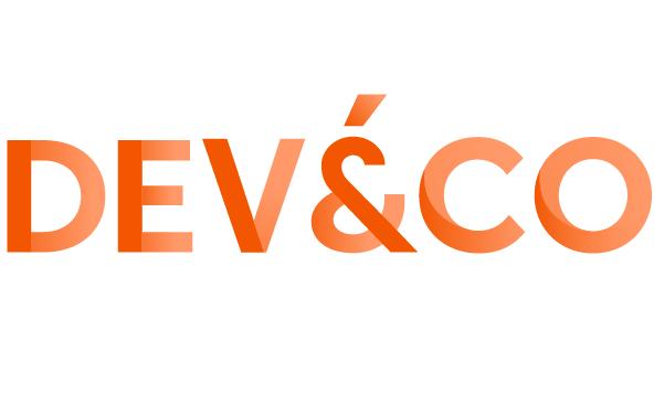 image Retis partenaire de la nouvelle plateforme DEV&CO