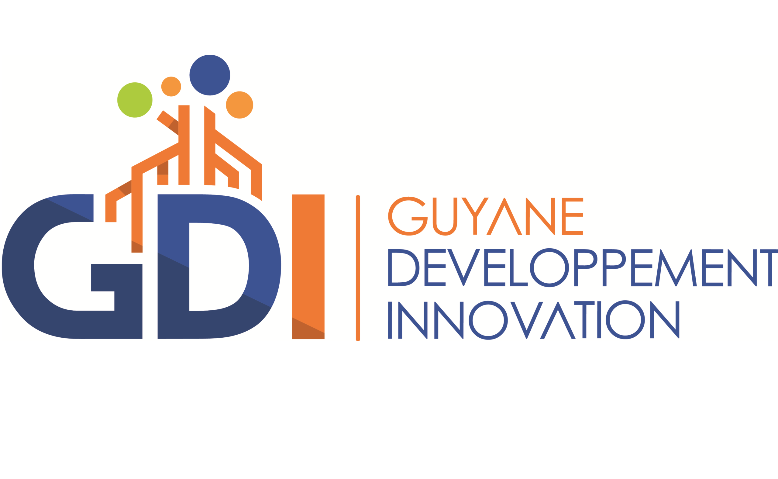 Guyane Développement Innovation recrute un chargé de mission !
