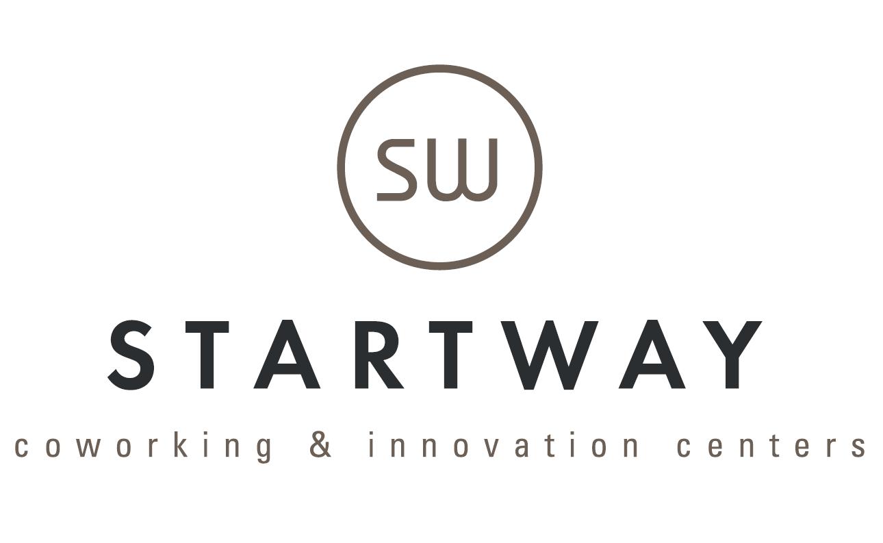 Startway