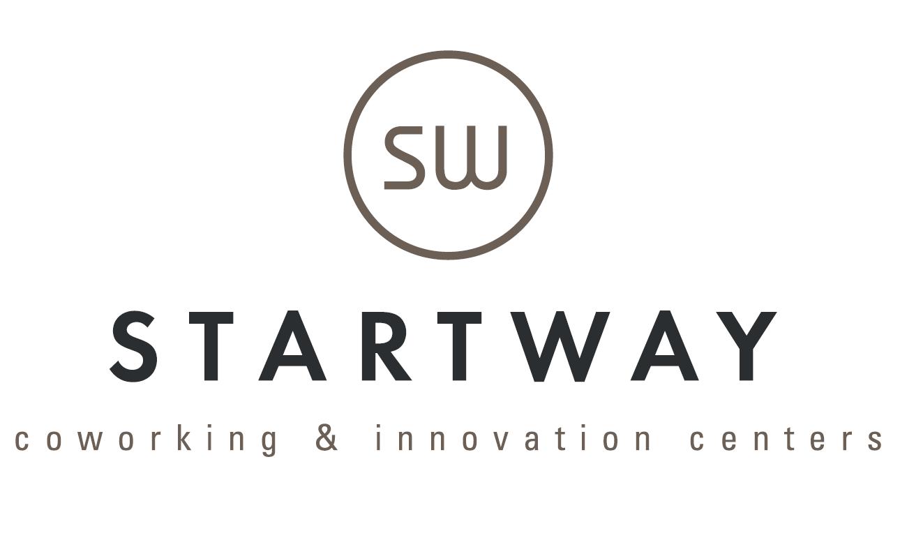 Partenariat Retis – Startway !