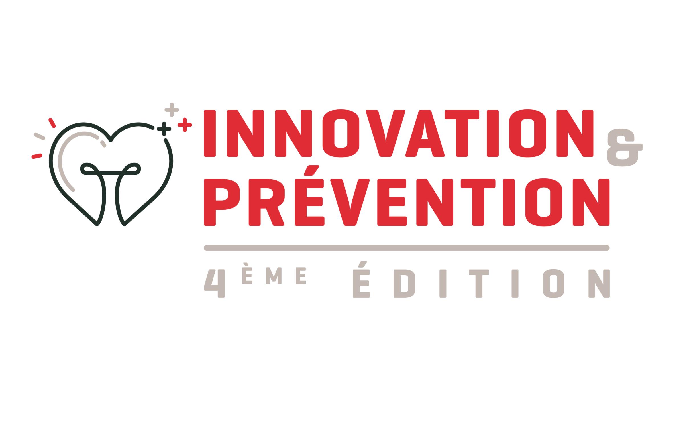 """Eurasanté lance la 4ème édition de l'Appel à projet """"Innovation et Prévention"""""""