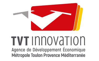 Concours de pitch Talent Entrepreneur de la Région Sud, inscriptions ouvertes !