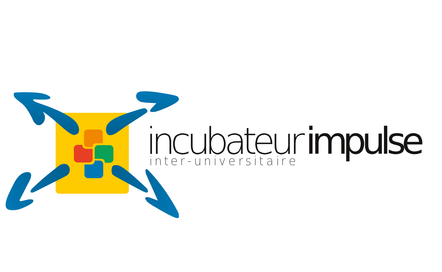 L'Incubateur Impulse recrute !