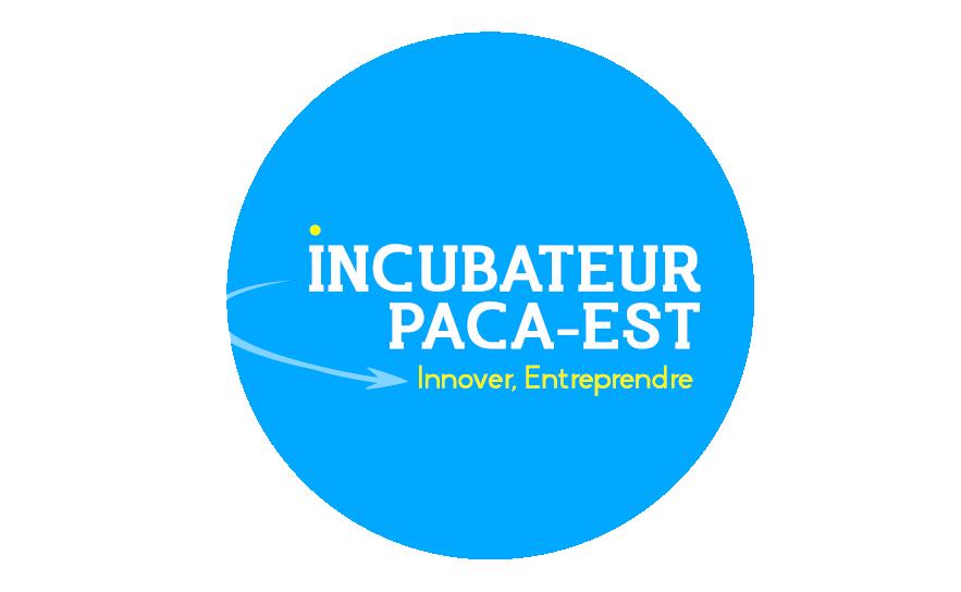 L'Incubateur Paca-Est recrute!